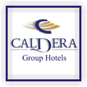 caldera group hotels